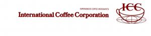 ICC Full Logo