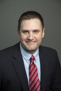 Jeff Louis - 2015